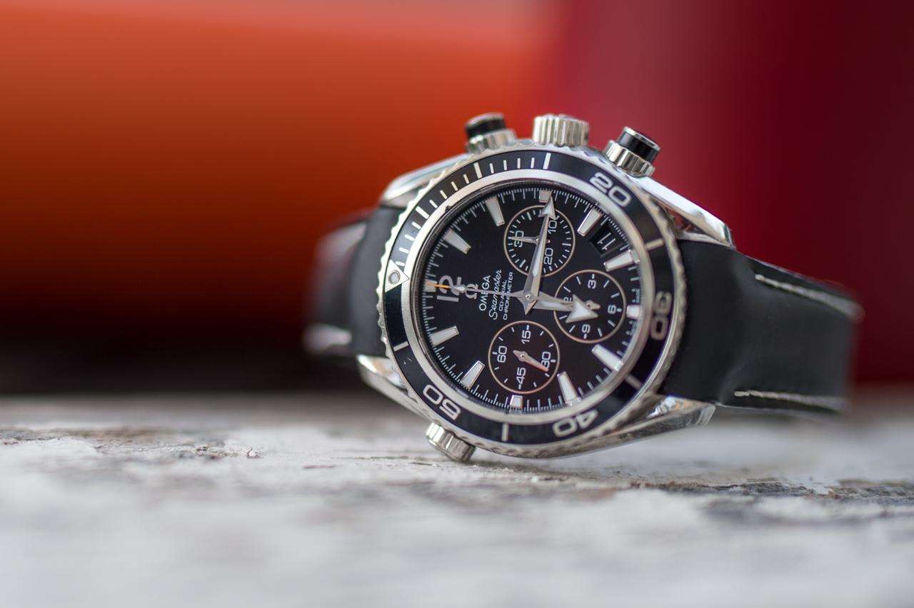 watches-37.jpg