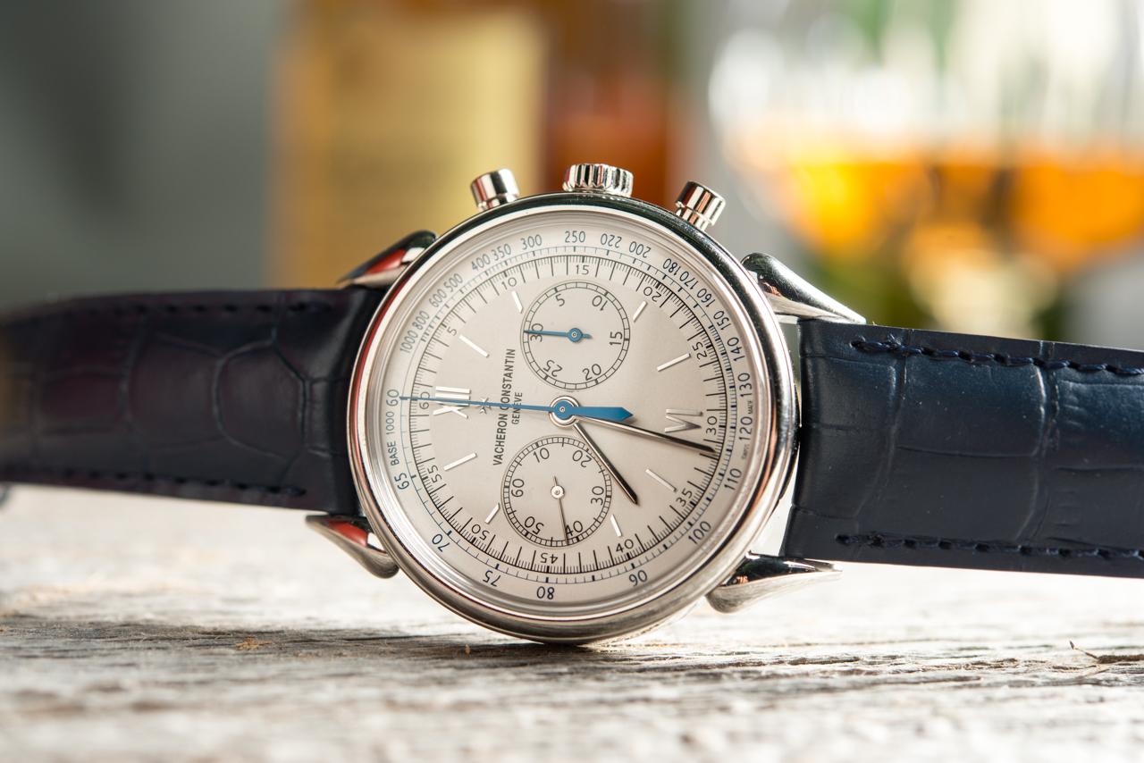 watches-38.jpg