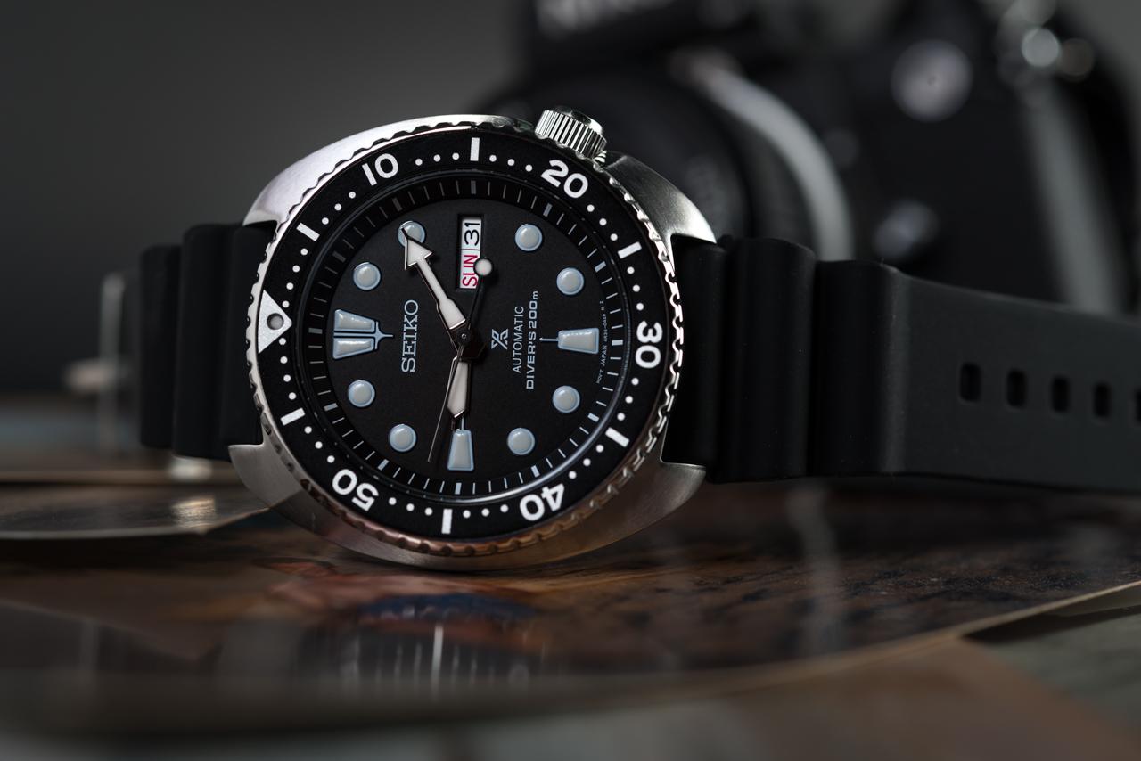 watches-40.jpg