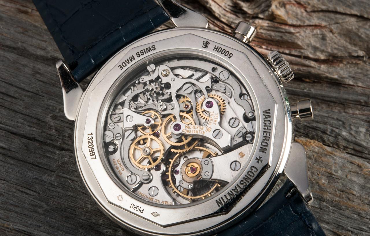 watches-39.jpg