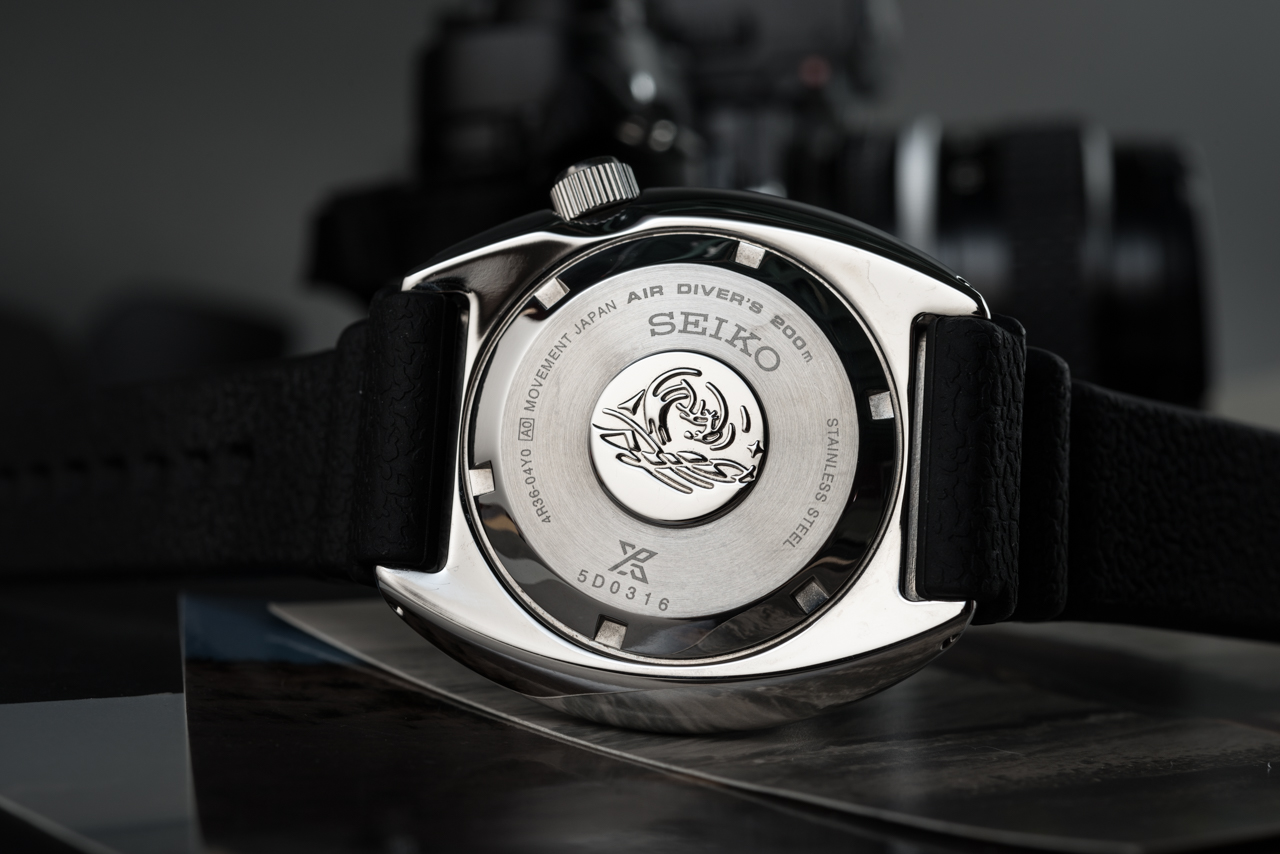 watches-42.jpg