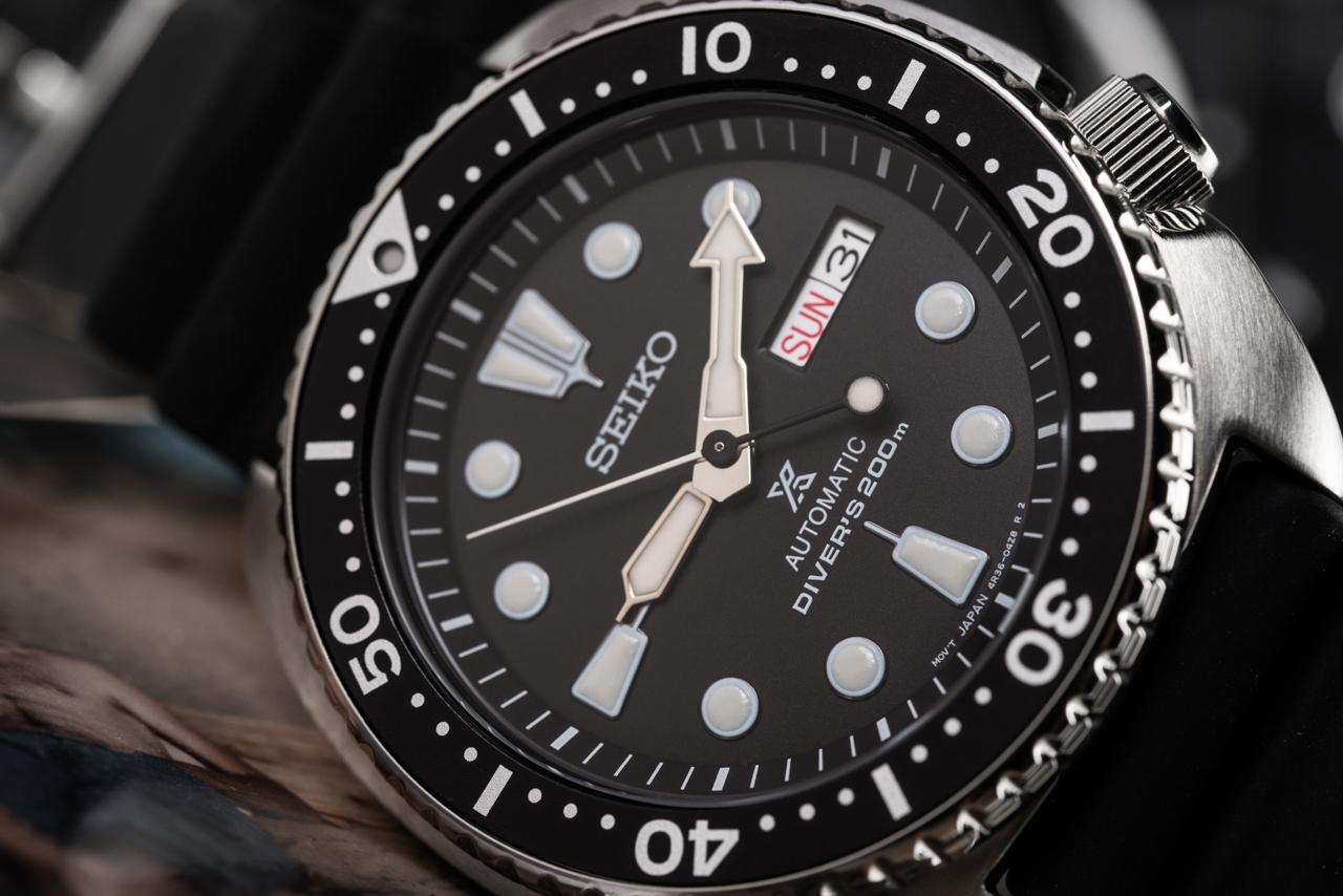 watches-41.jpg