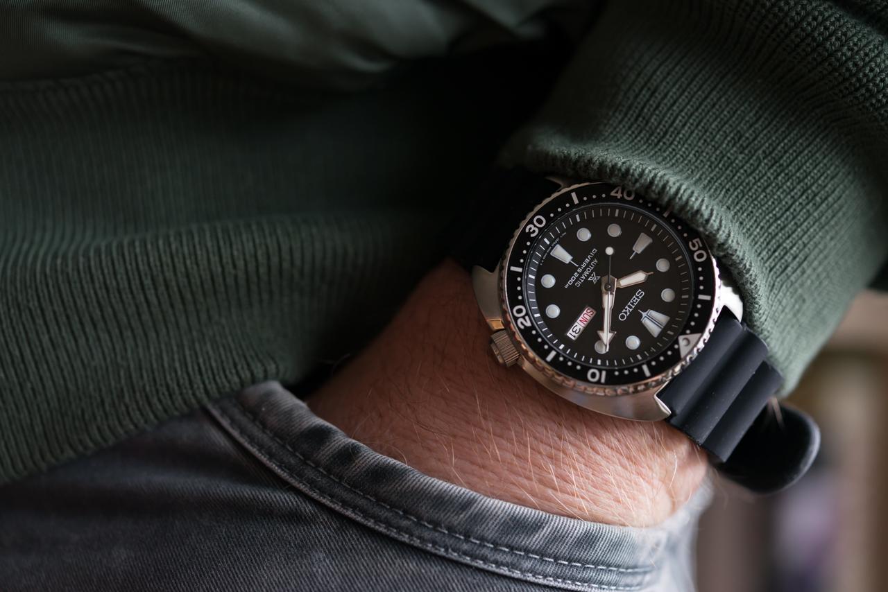 watches-43.jpg