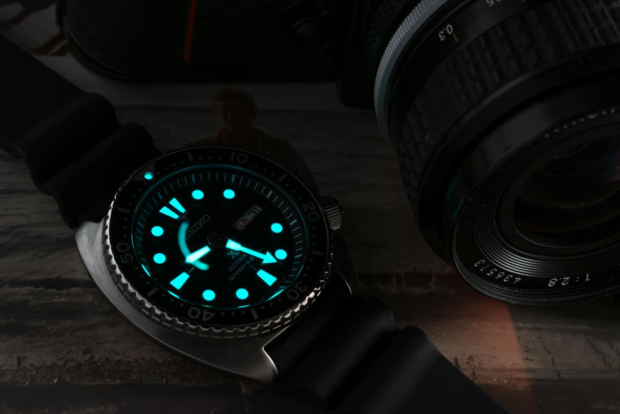 watches-44.jpg