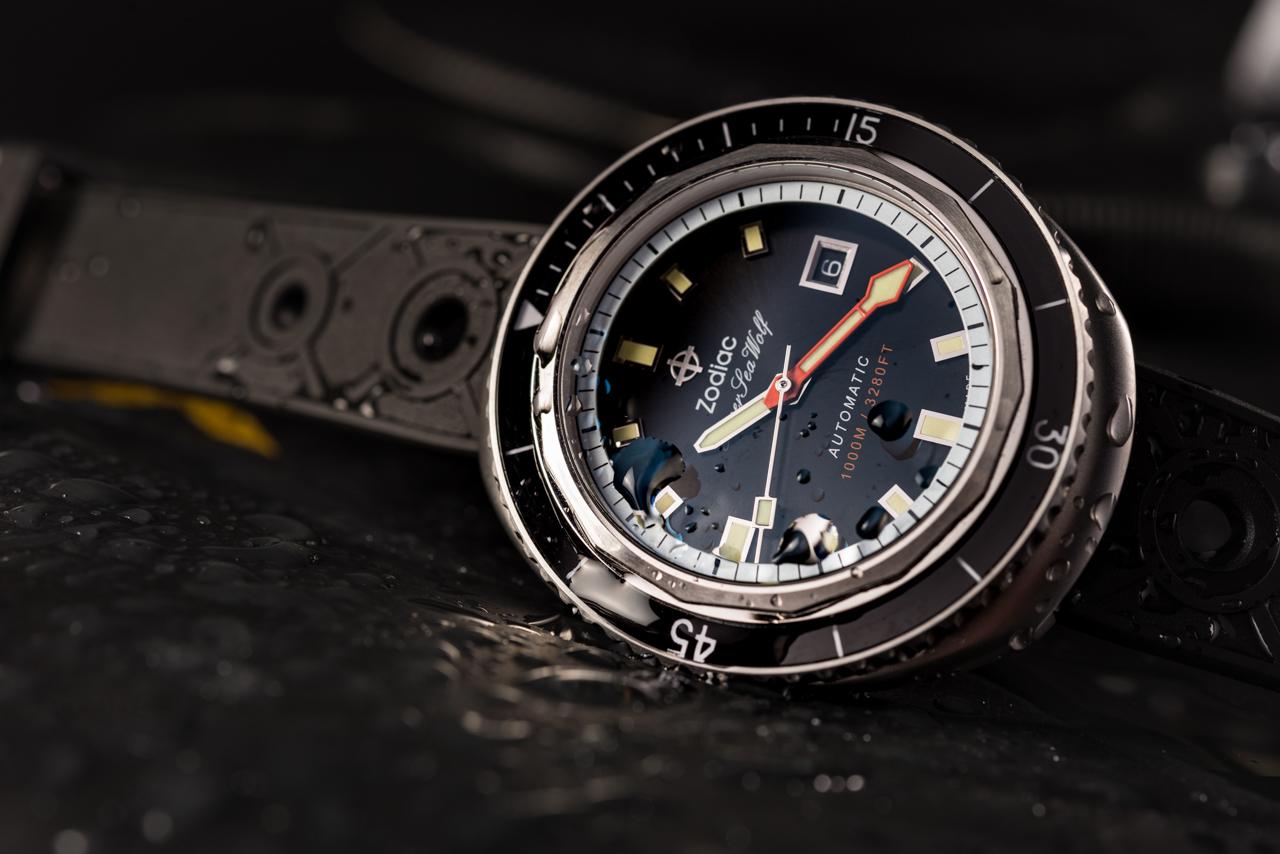 watches-45.jpg