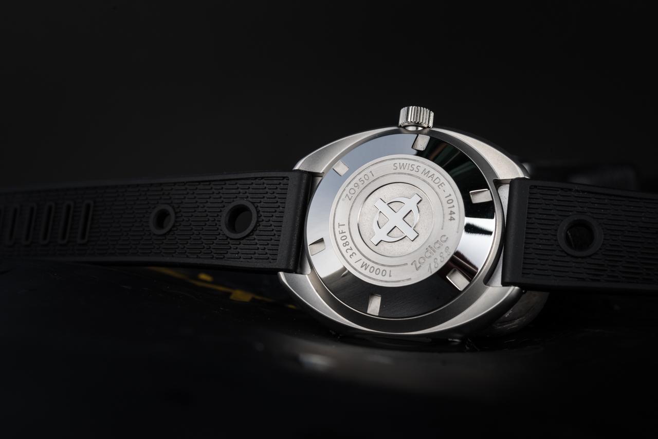 watches-46.jpg