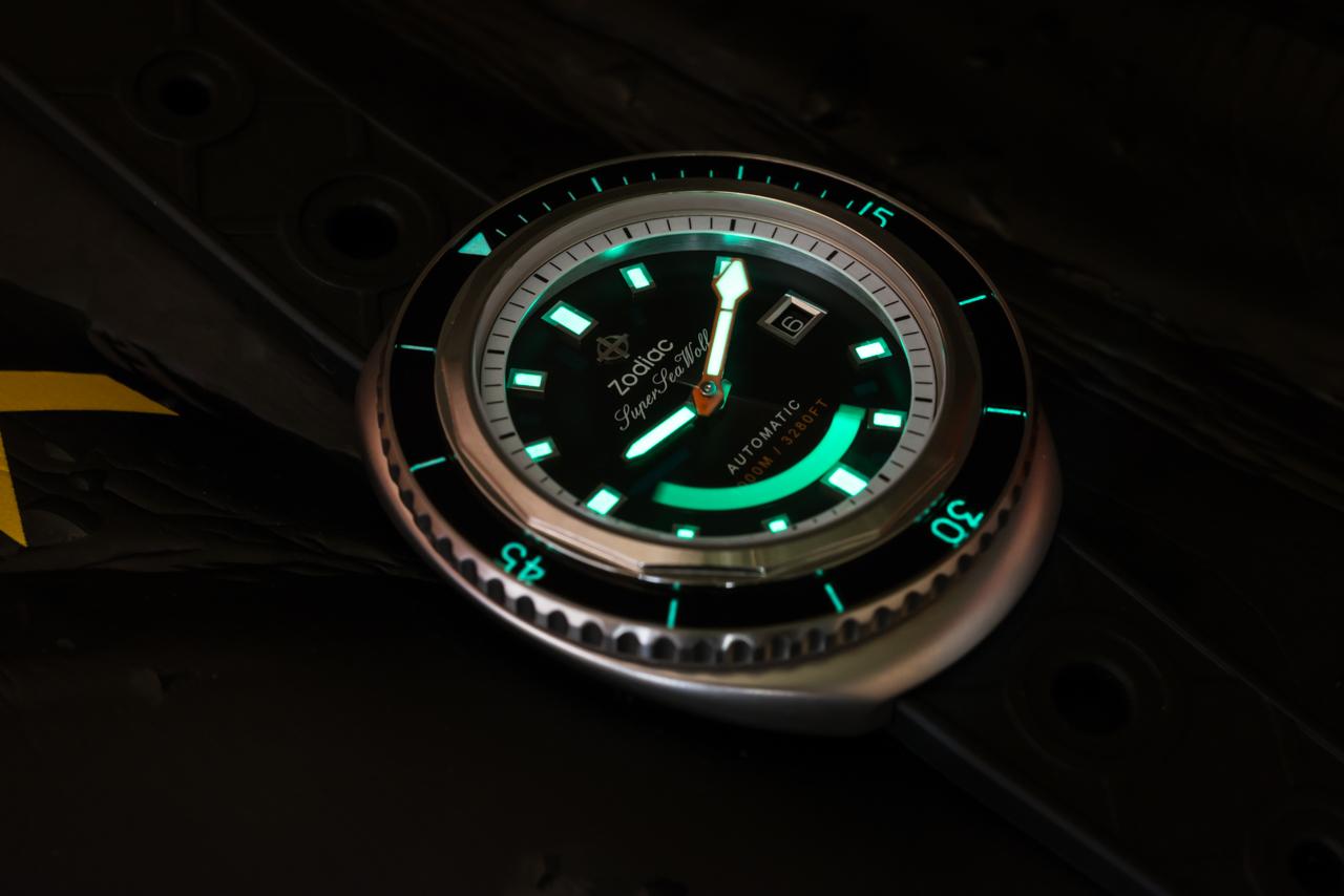 watches-47.jpg