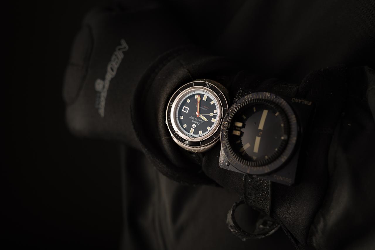 watches-48.jpg