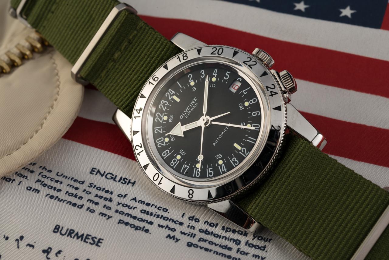 watches-49.jpg