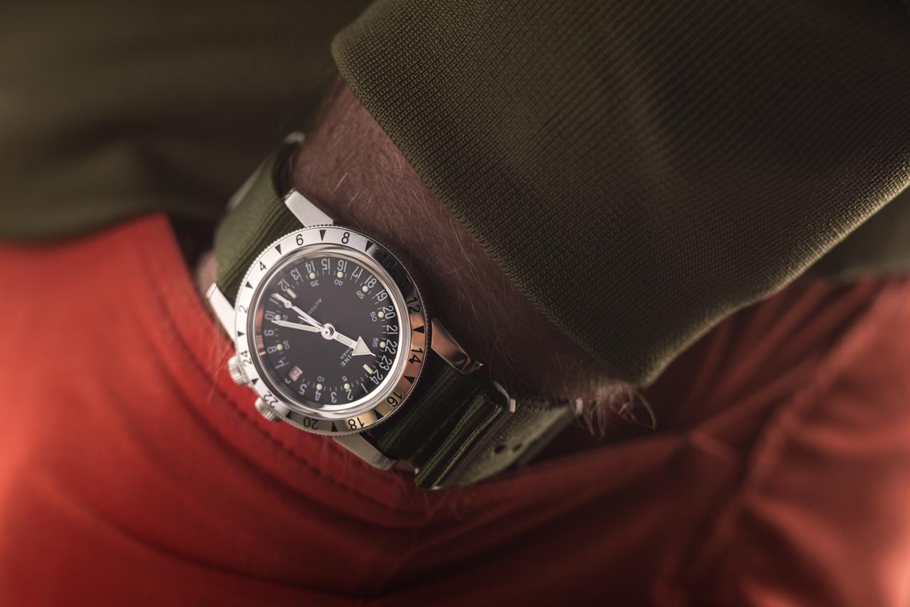 watches-50.jpg