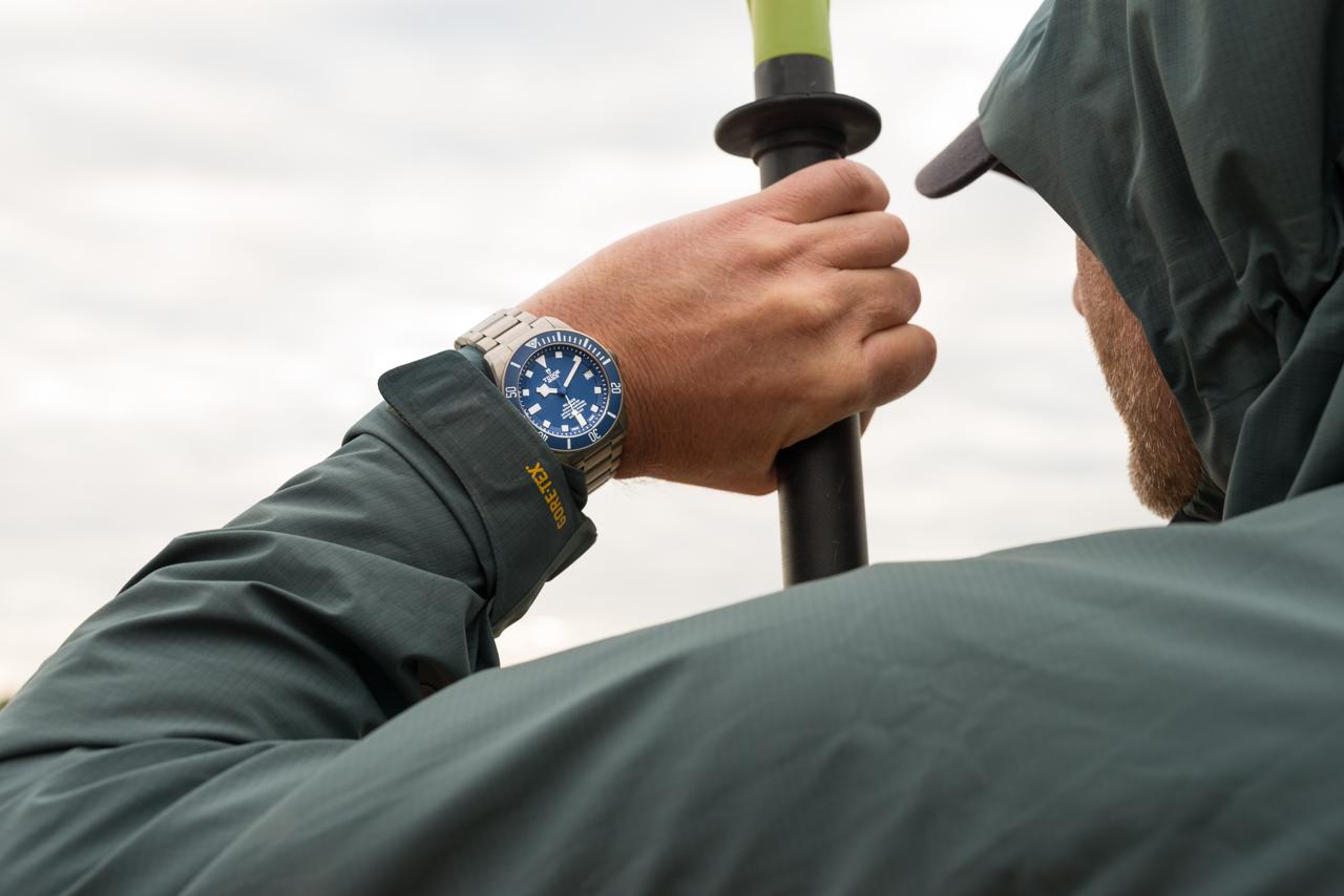 watches-52.jpg