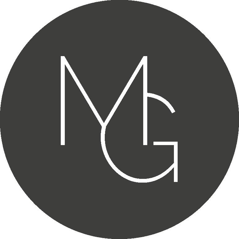 MilleryGallery_Logomark_Filled-01.png