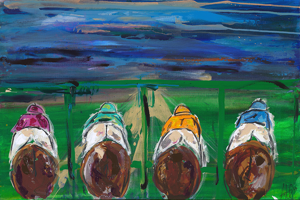 Four Jockeys_24x36_preview.png
