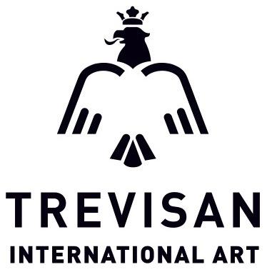 LOGO TREVISAN new (1).jpg