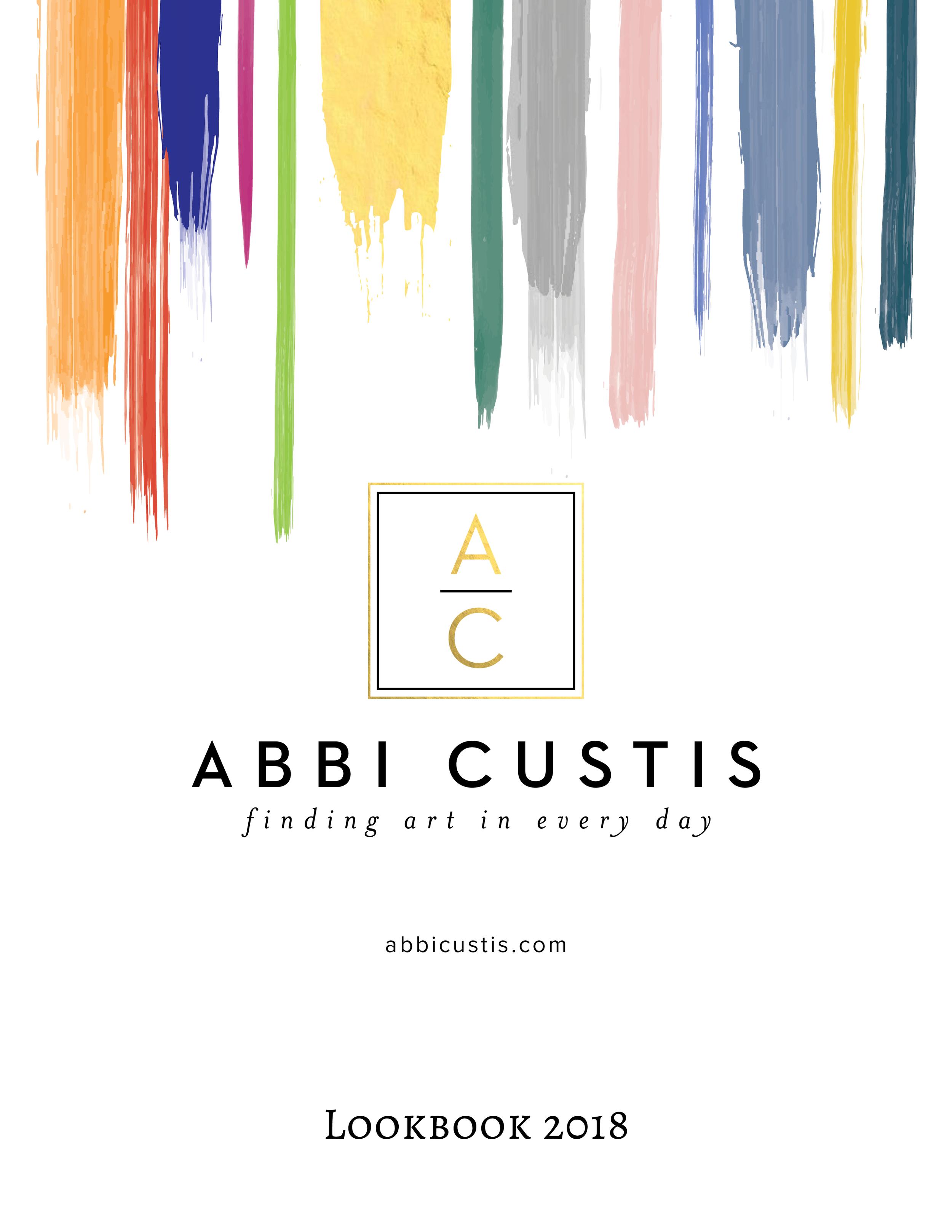 Abbi Look Book_2018_v8.png