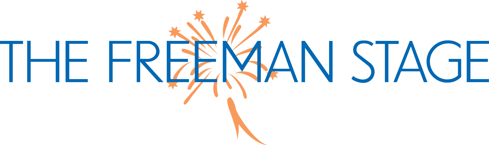 2018 Freeman Stage logo blue.jpg