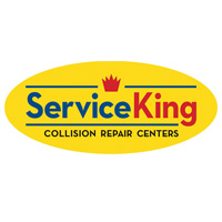 service king.jpg