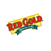 red gold.png