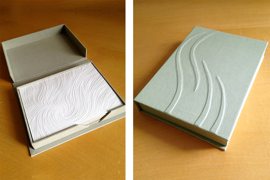 book_lclpberp_mlib_12web.jpg