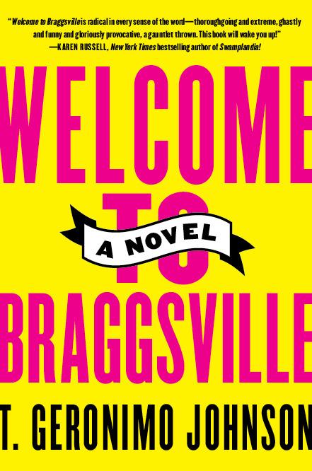 WelcomeToBraggsville10.jpg