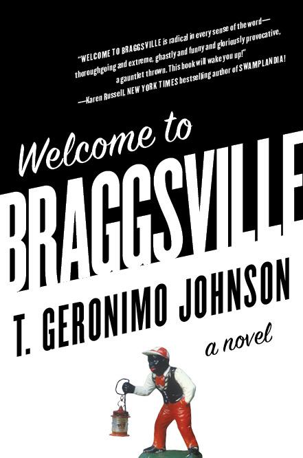 WelcomeToBraggsville9.jpg