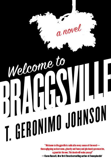 WelcomeToBraggsville8.jpg