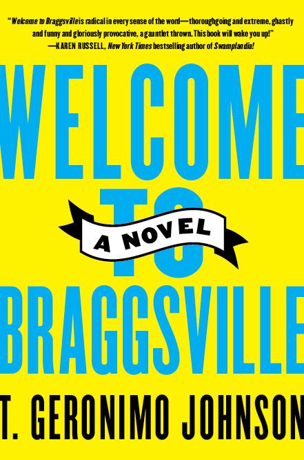 WelcomeToBraggsville3.jpg