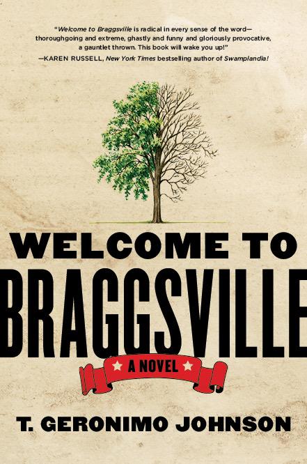 WelcomeToBraggsville3 (2).jpg