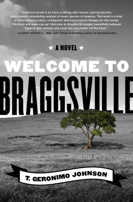 WelcomeToBraggsville.jpg
