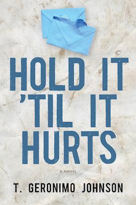 Hold it til it Hurts 275x413copy.jpeg