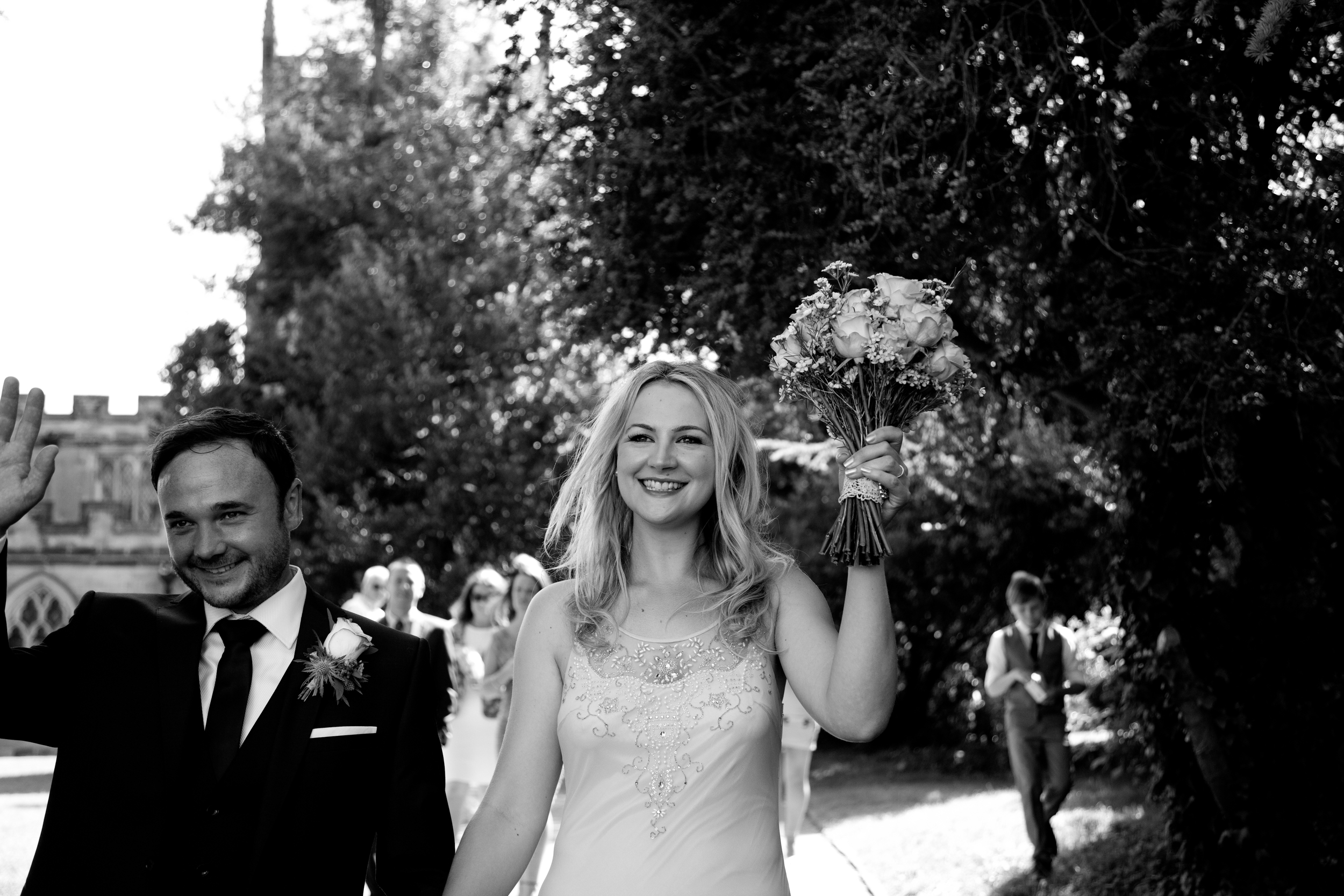 Rob and Ellie  (371).jpg