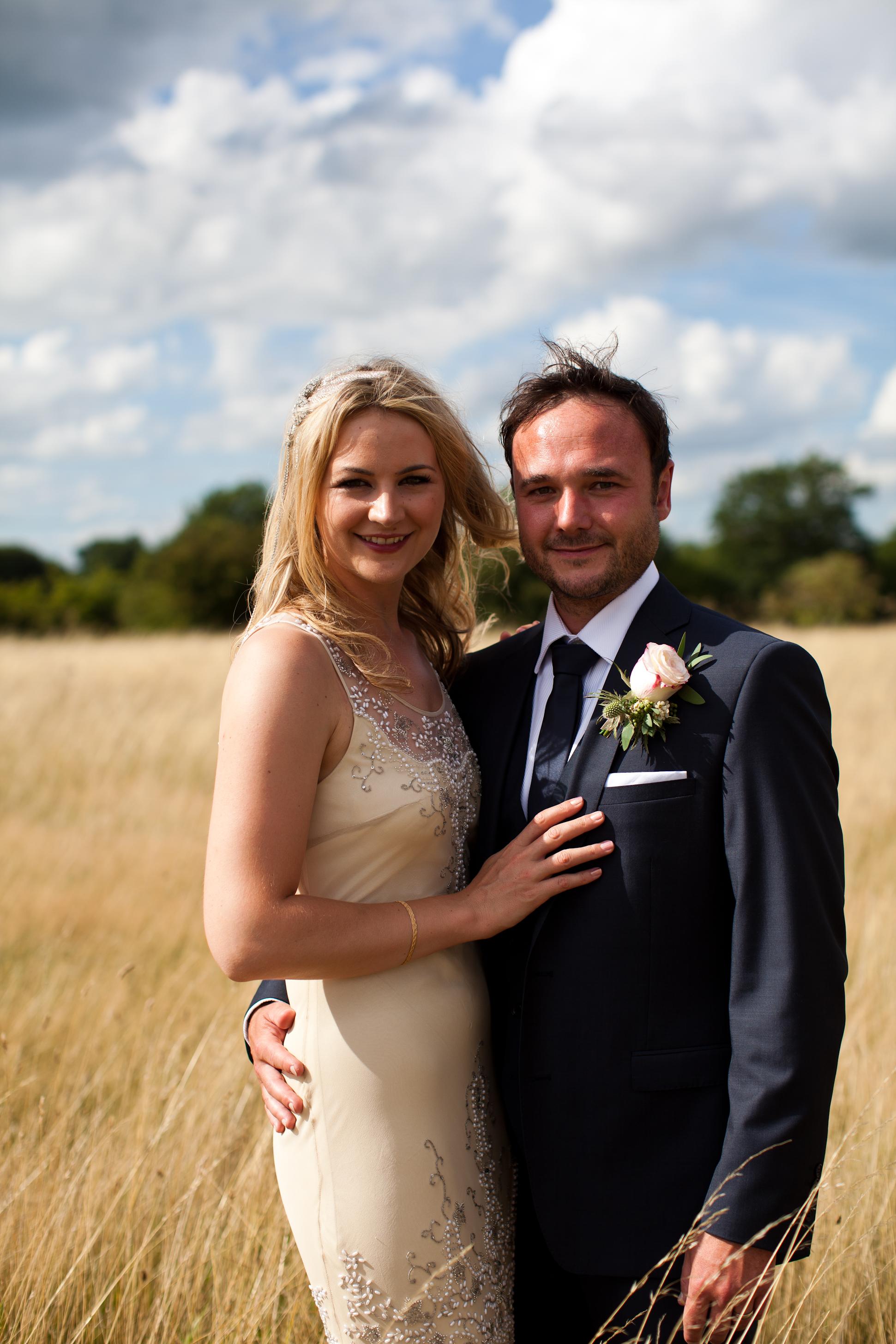 Rob and Ellie  (591).jpg