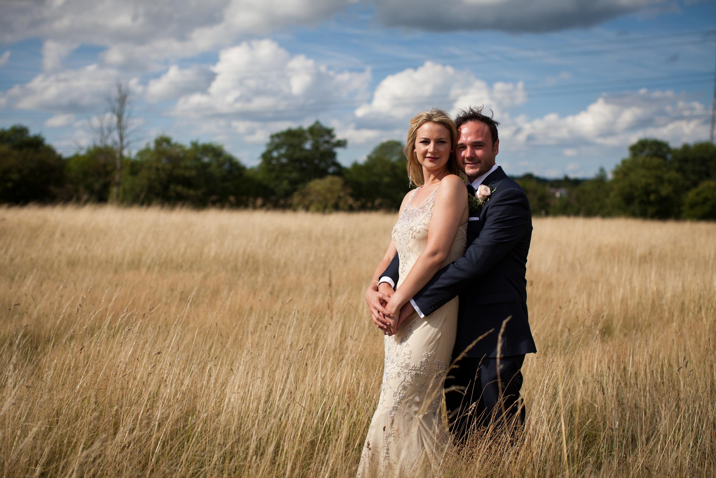 Rob and Ellie  (599).jpg