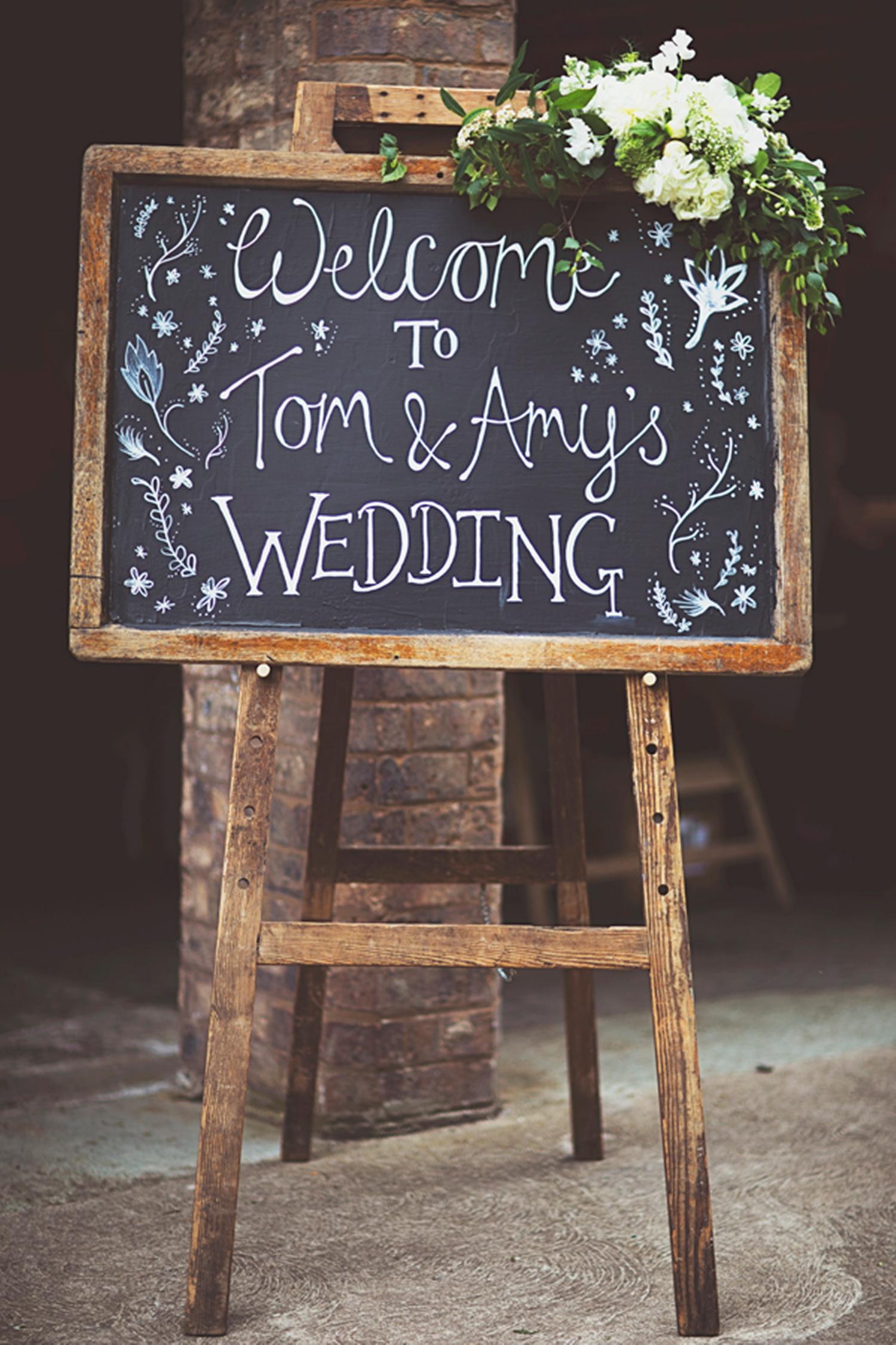 MLG_Amy&Tom041.JPG