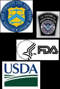 Logos_Authorities