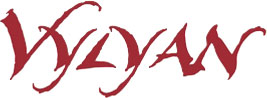 Logo_Vylyan