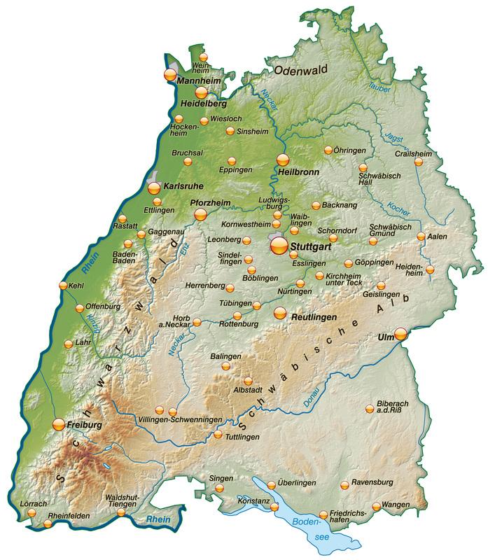 Image_MapBaden
