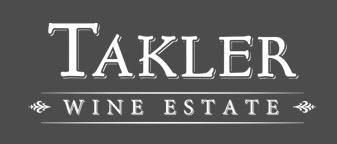 Logo_Takler.jpg