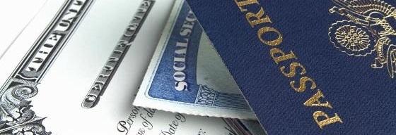 Immigration Pic.2.1.jpg