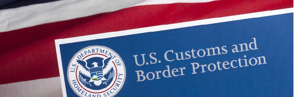 U.S. Customs PIC.jpg