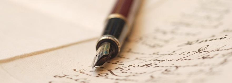 caligraphy pen.jpg