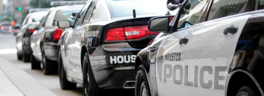 Criminal - HPD patrol cars.jpg