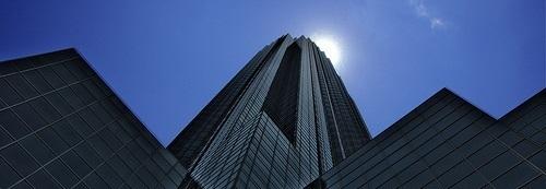 williams tower.2.jpg