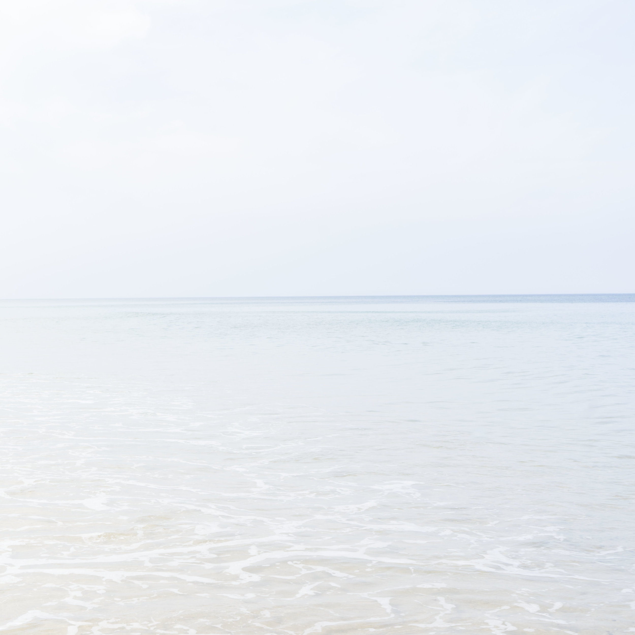 Seascape2018_6.jpg