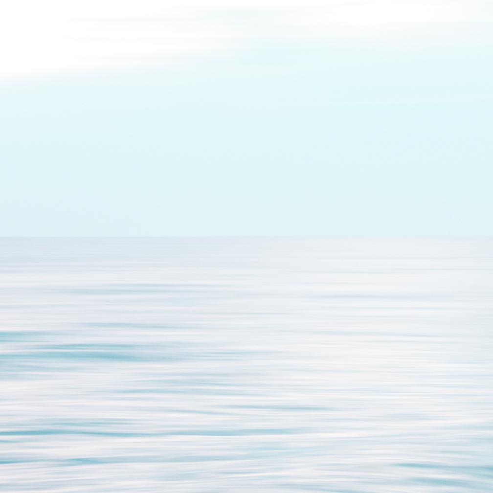 SEASCAPE5_14x14.jpg
