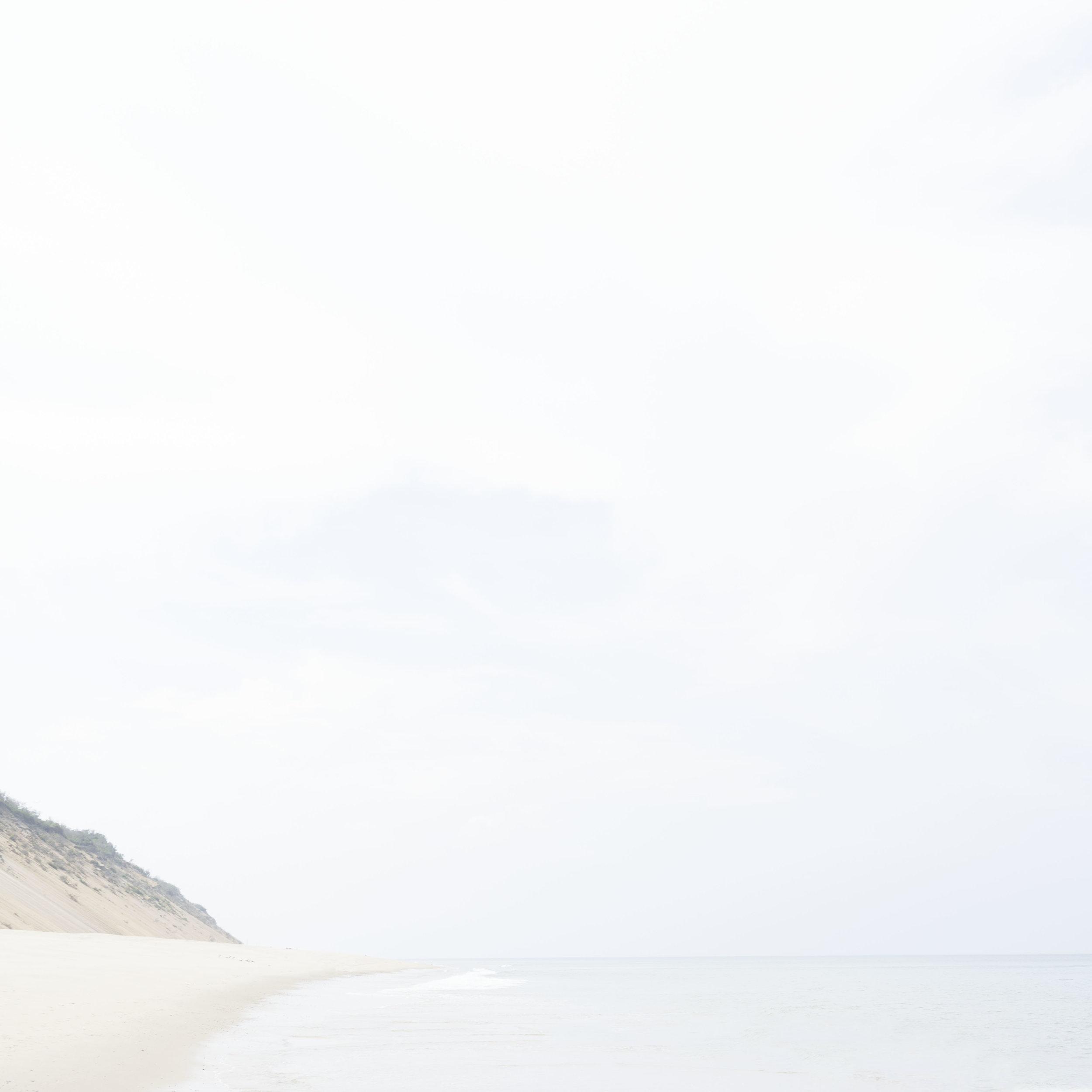 Dunes2018_SQ.jpg