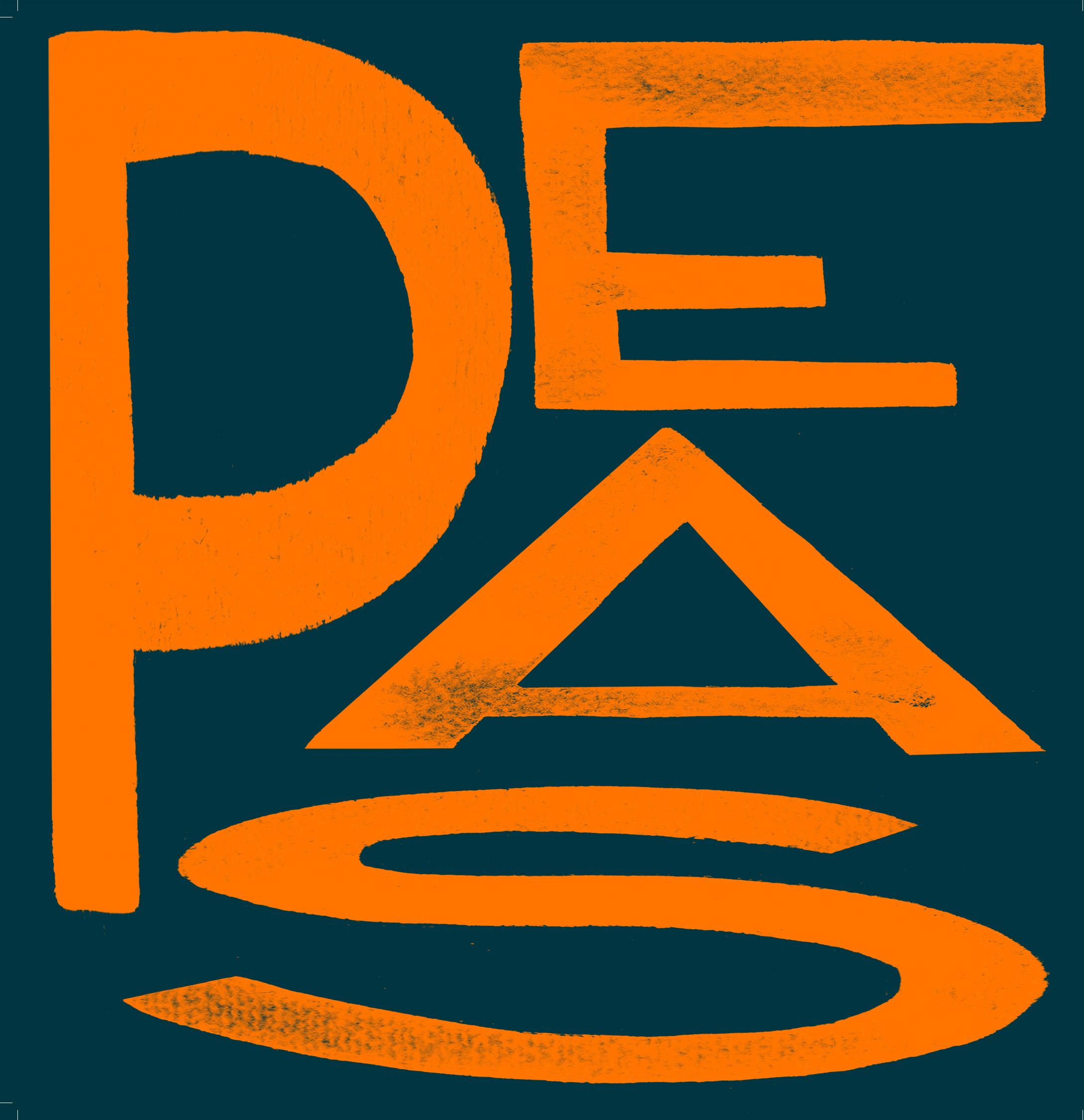 peas-cover-web.jpg