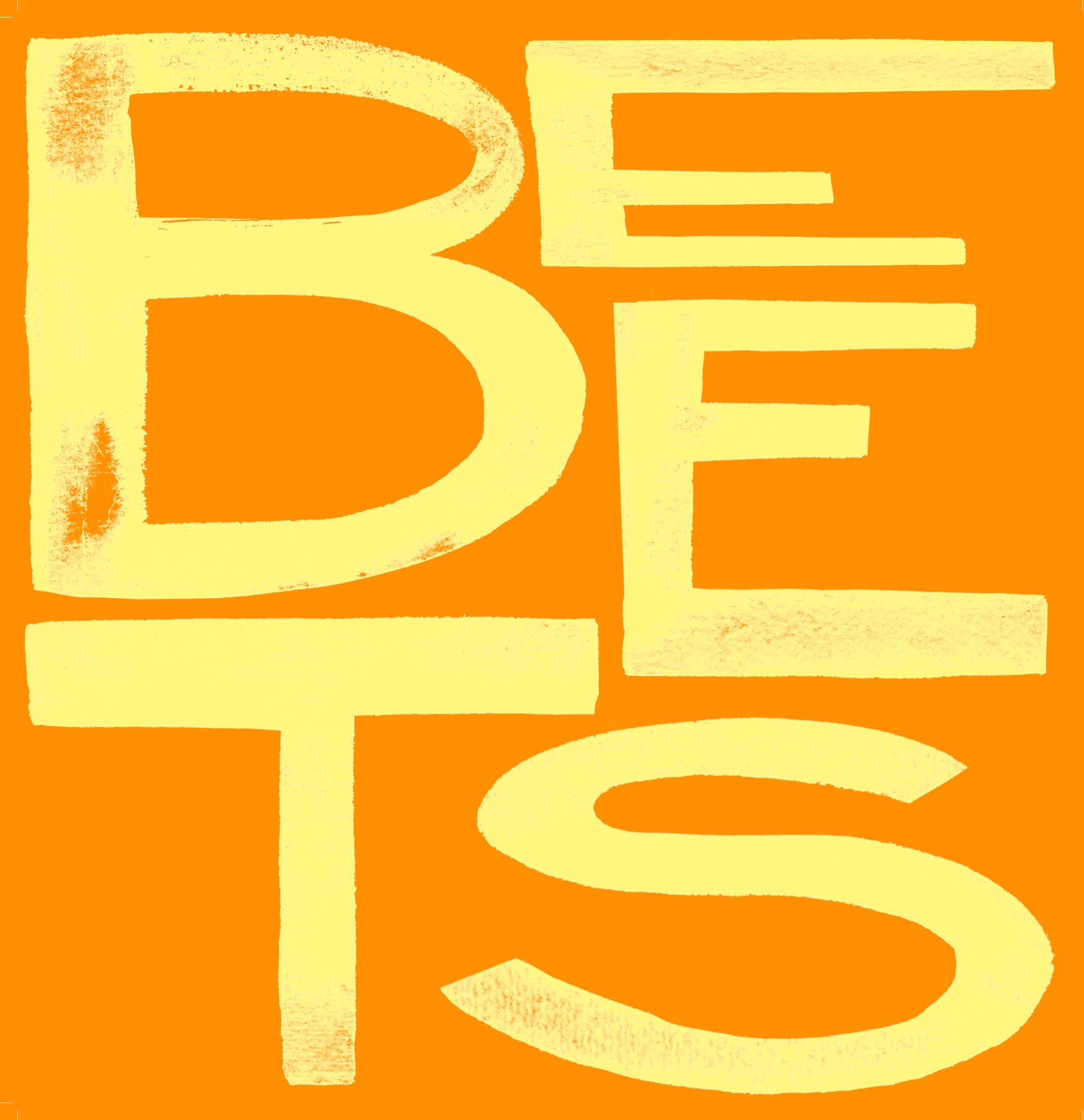beet-inside-for-web.jpg