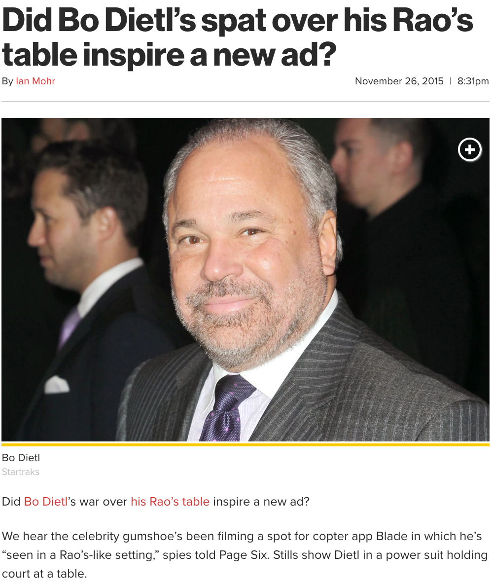 BODIETLCLIPPING.png