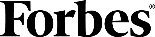 forbes-png-recent-press-600.png